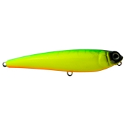 Isca Artificial ZTop Marine Sports 86 8,6cm 11g