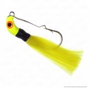 Isca Jig Antienrosco Lori Fishing Tamanho G 6,8cm Peso 16g