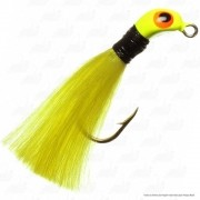 Isca Jig Lori Fishing Tamanho G 6,8cm Peso 16g