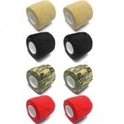 Kit Protect Color Albatroz 6 unidades
