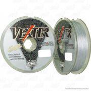 Linha Multifilamento Vexter Marine Sports 100m Grey (cinza) 0,15MM 15LB
