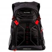Mochila Para Pesca Em Nylon Plano Backpacks 3600 Series Com 3 Estojos