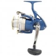 Molinete de Pesca Daiwa Regal 3000 XIA 11 Rolamentos Fricção Dianteira