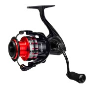 Molinete de Pesca Lubina Black Widow Marine Sports 1000