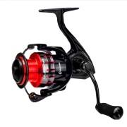 Molinete de Pesca Lubina Black Widow Marine Sports 5000