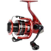 Molinete de Pesca Venator 1.500 by Johnny Hoffmann Marine Sports Drag 4 Kg