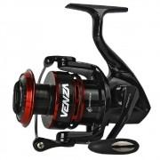 Molinete de Pesca Venza 4000 Marine Sports 5.1:1 Drag 8kg