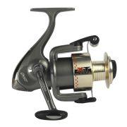 Molinete de Pesca XT 4000i Marine Sports 5.1:1 Drag 8kg