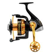 Molinete Thunnus 4000 10Bb Marine Sports