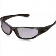 Óculos de Pesca Shimano HG-067J Preto com Lente Cinza