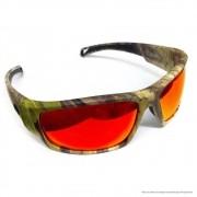 Óculos de Sol Polarizado Black Monster 3x Amazon
