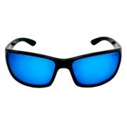 Óculos Polarizado Saint Plus Cannon Azul