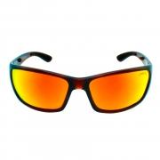Óculos Polarizado Saint Plus Cannon Laranja