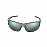 Óculos Polarizado Saint Plus Fluence Preto