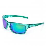 Óculos Polarizado Saint Plus Fluence Verde