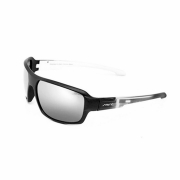 Óculos Polarizado Saint Plus Odyssey Preto