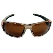 Óculos Polarizado Yara Dark Vision Modelo 01352
