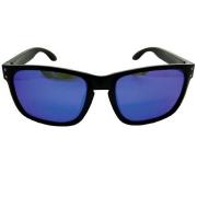 Óculos Polarizado Yara Dark Vision Modelo 01592