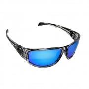 Óculos Polarizado Yara Dark Vision Modelo 01851
