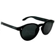 Óculos Polarizado Yara Dark Vision Modelo 09611