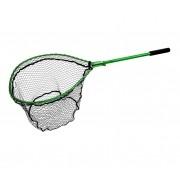 Passaguá para Pesca Joga Modelo Speed G A057