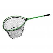 Passaguá para Pesca Joga Modelo Speed M A057