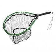 Passaguá para Pesca Joga Modelo Tournament A079