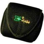 Protetor de Carretilha ou Molinete Montado EBF Float Diplex