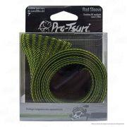 Rod Sleeve Pro-Tsuri Protetor de Vara de Carretilha até 7 Pés Tamanho 1,70m