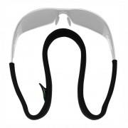 Segurador de Óculos Jogá em Neoprene Fixador para Evitar Quedas