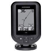 Sonar e GPS Humminbird Piranha Max 176X Tela 4