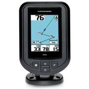 Sonar e GPS Humminbird Piranha Max 196CXi Tela 3,5