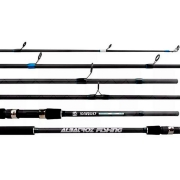 Vara de Pesca Albatroz Sargo S3303 20-50lb 10'8