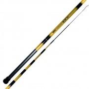 Vara Telescópica Marine Sports Bamboo 3607 3,60m