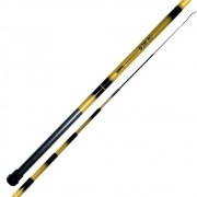 Vara Telescópica Marine Sports Bamboo 4008 4,00m