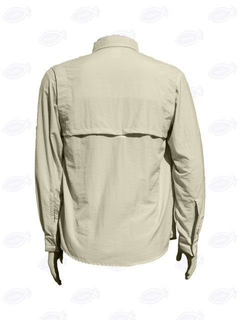 Camisa Masculina Veefs Bege Tamanho GG