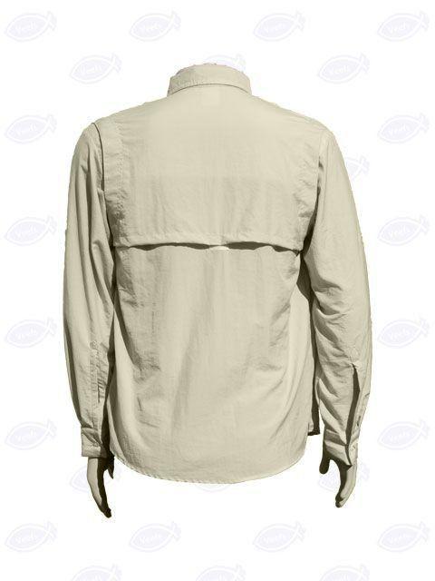 Camisa Masculina Veefs Bege Tamanho XG