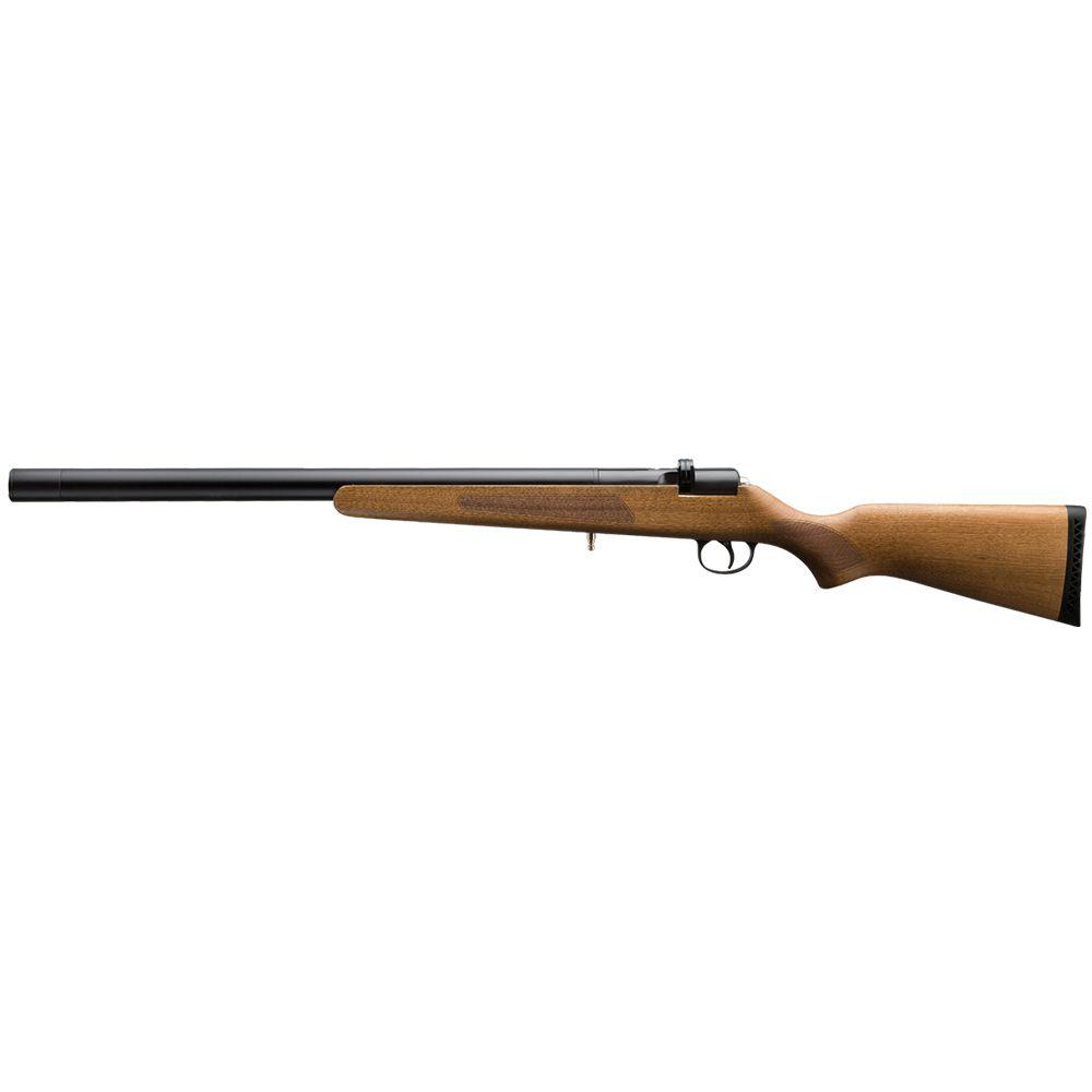 Carabina de Pressão Artemis M30 Firewood Calibre 5,5 mm