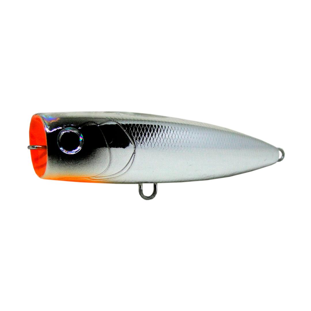 Isca Artificial Yara Lures Shotgun 10cm 27g