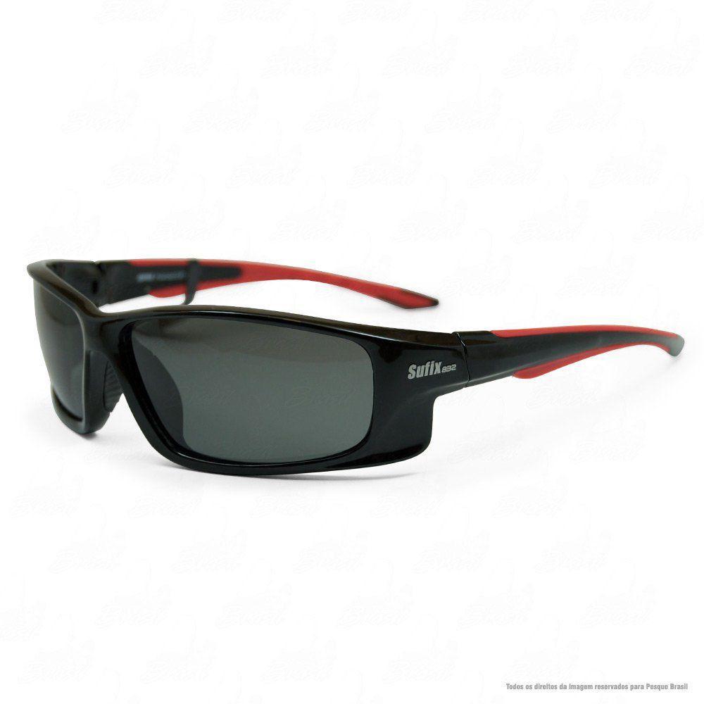 55511ab6cd181 ... Óculos de Sol Polarizado Sufix 832 Rapala Performance Sunglasses -  PESQUE BRASIL
