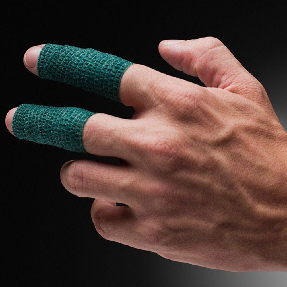 Redai Protect Fita de Proteção para Dedos e Mãos