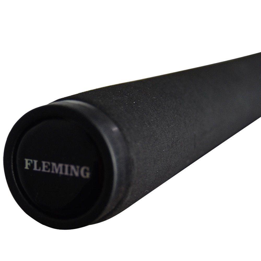 Vara Fleming Amazon Tucuna Pro AMC581M 1,73m 8-20lb Ação Média para Carretilha Inteiriça