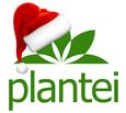Plantei Garden Center