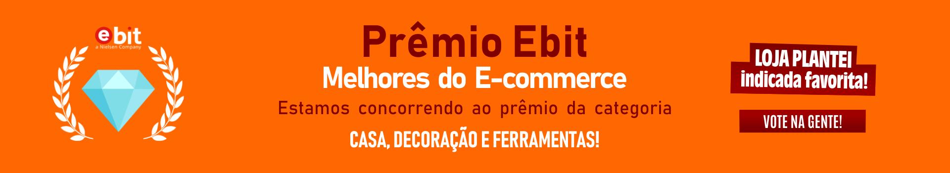 prêmio ebit 2019