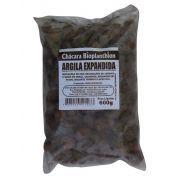 Argila Expandida 600g Bioplanthion