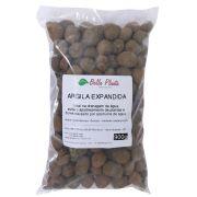 Argila Expandida 900g - Bella Planta