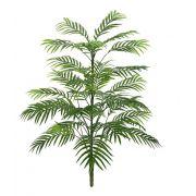 Árvore Palmeira artificial PLT X36 1,05m - 31497001