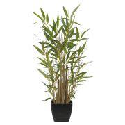 Bambu Artificial com Pote X178 53cm - 41273001