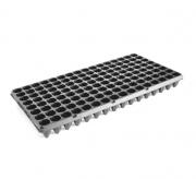Bandeja para mudas - 128 células - Nutriplan