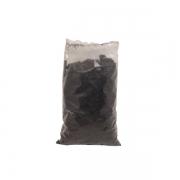 Carvão Vegetal para Orquídeas 1 litro